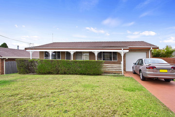 Recently Sold 58 Village Drive, Ulladulla, 2539, New South Wales