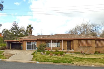Recently Sold 16 Milong, Young, 2594, New South Wales