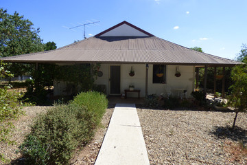 Recently Sold 129 Jasprizza Lane, Young, 2594, New South Wales