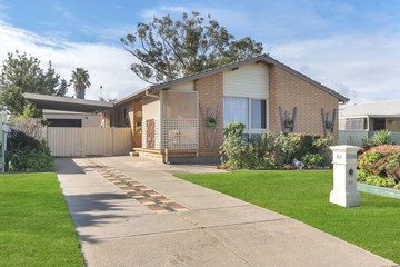 Recently Sold 20 Figtree Crescent, Huntfield Heights, 5163, South Australia