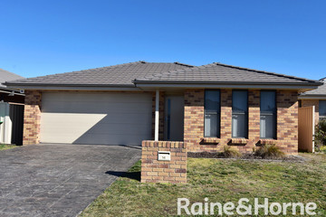 Recently Sold 14 Onyx Place, Orange, 2800, New South Wales