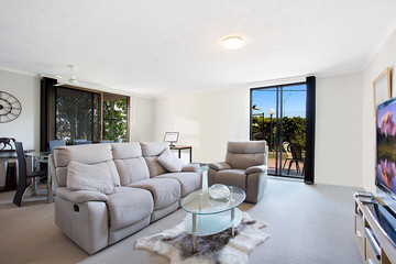 Recently Sold Unit 14 Surfers Boulevard, 3355 Gold Coast Hwy, Surfers Paradise, 4217, Queensland