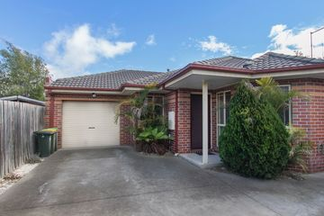 Recently Sold 2/3 Sunshine Street, Pascoe Vale, 3044, Victoria
