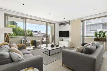 Recently Sold 9/47-53 Dudley Street, Coogee, 2034, New South Wales