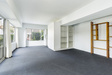 Recently Listed 22/18 Carr St, Waverton, 2060, New South Wales