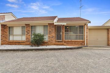 Recently Listed 47 ,196-200 HARROW ROAD, Glenfield, 2167, New South Wales