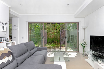 Recently Listed 3/16 Cecil Street, Gordon, 2072, New South Wales