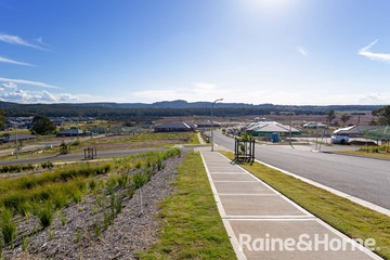 Recently Sold 80 MEYA CRESCENT, Fletcher, 2287, New South Wales