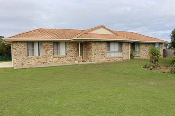 Recently Sold 1 ROSE COURT, Kingaroy, 4610, Queensland