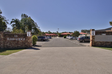 Recently Listed 48/13 THOMAS STREET, Goodna, 4300, Queensland