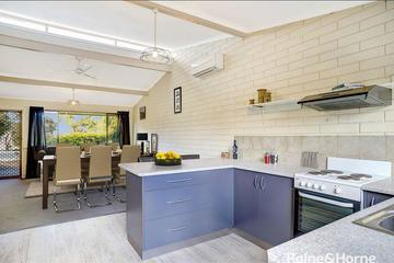Recently Sold 2/7 Matthew Place, Port Lincoln, 5606, South Australia
