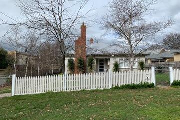 Recently Sold 75 Brantome Street, Gisborne, 3437, Victoria