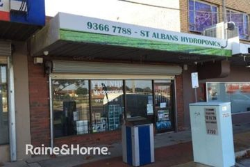 Recently Listed 55 St Albans Road, St Albans, 3021, Victoria
