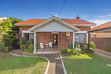 Recently Sold 19 Cheltenham Road, Croydon, 2132, New South Wales