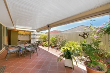 Recently Sold 34/188 Church Road, Taigum, 4018, Queensland