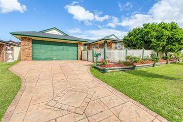 Recently Listed 3 Prospero Street, Maryland, 2287, New South Wales