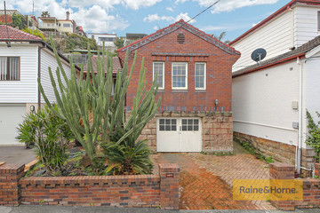 Recently Sold 11 Godfrey Street, Banksia, 2216, New South Wales