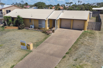 Recently Listed 21 Mokera Street, Coral Cove, 4670, Queensland