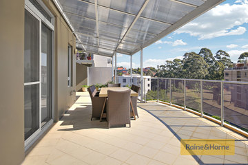 Recently Sold 132/80-90 Bonar Street, Wolli Creek, 2205, New South Wales