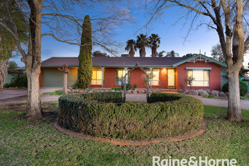 Recently Sold 19 Horseshoe Road, Cartwrights Hill, 2650, New South Wales
