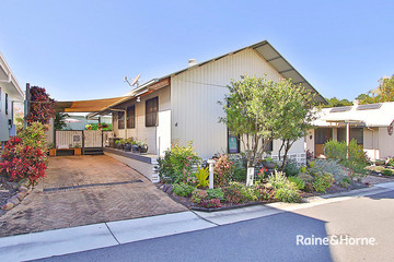 Recently Listed 4/26 Andrew Road, Greenbank, 4124, Queensland