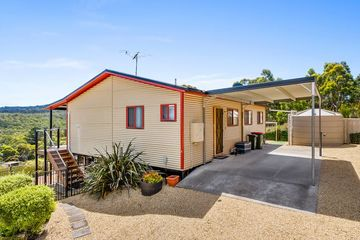 Recently Sold 15 Eagle View Road, Nubeena, 7184, Tasmania