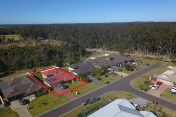 Recently Sold 7 Liberty Road, Worrigee, 2540, New South Wales