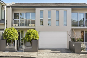 Recently Sold 20a Alfred Street, St Peters, 2044, New South Wales