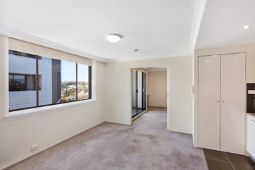 Recently Sold 507/200 Maroubra Road, Maroubra, 2035, New South Wales