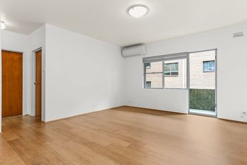 Recently Sold 4/283 Maroubra Road, Maroubra, 2035, New South Wales