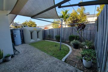 Recently Sold 22/11 TRIPCONY PLACE, Wakerley, 4154, Queensland