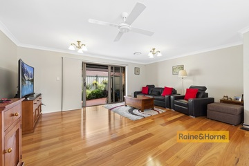 Recently Sold 3/24 Allfield Road, Woy Woy, 2256, New South Wales