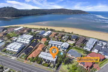 Recently Sold 4/138 Broken Bay Road, Ettalong Beach, 2257, New South Wales