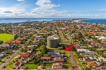 Recently Listed 67 Gilbert Street, Long Jetty, 2261, New South Wales