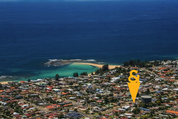 Recently Listed 57 Gilbert Street, Long Jetty, 2261, New South Wales