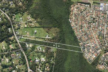 Recently Listed 332 Tumbi Road, Tumbi Umbi, 2261, New South Wales