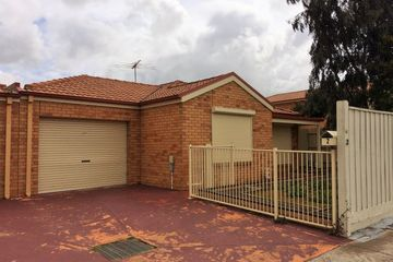 Recently Sold 2/45-47 Palmerston Street, Melton, 3337, Victoria