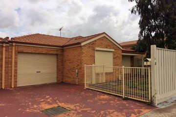 Recently Sold 2/45-47 Palmerston Street, Melton, 3337, Victoria