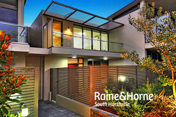 Recently Listed 2 Corea Street, Sylvania, 2224, New South Wales