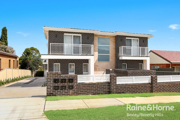 Recently Sold 5/36 Weston Ave, Narwee, 2209, New South Wales