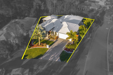 Recently Sold 34 Pacha Close, Coomera Waters, 4209, Queensland