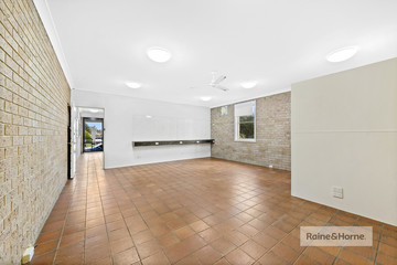 Recently Listed 2B Kendall Road, Empire Bay, 2257, New South Wales