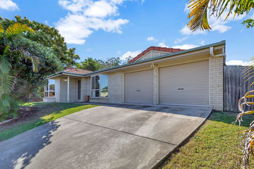 Recently Sold 28 Highridge Rd, Springfield, 4300, Queensland