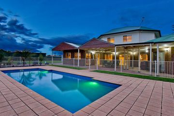 Recently Sold 11 Greens Road, Lewiston, 5501, South Australia