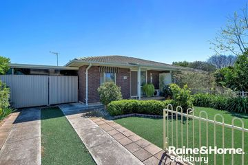 Recently Sold 1/8 Grateley Street, Elizabeth Grove, 5112, South Australia