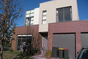 Recently Sold 1 Kinkora Court, Mulgrave, 3170, Victoria