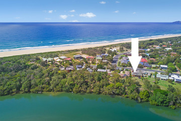 Recently Sold 41 Camden Head Rd, Dunbogan, 2443, New South Wales