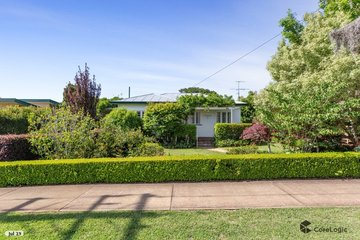 Recently Sold 17 Perth Street, Rangeville, 4350, Queensland