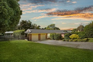 Recently Sold 5 Devonshire Road, Robertson, 2577, New South Wales