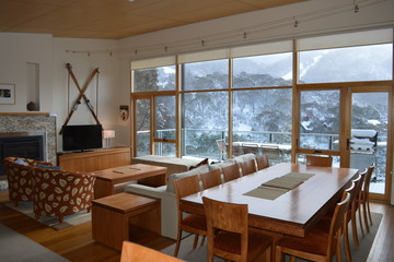 Recently Listed Briars Lodge Bobuck Lane, Thredbo Village, 2625, New South Wales